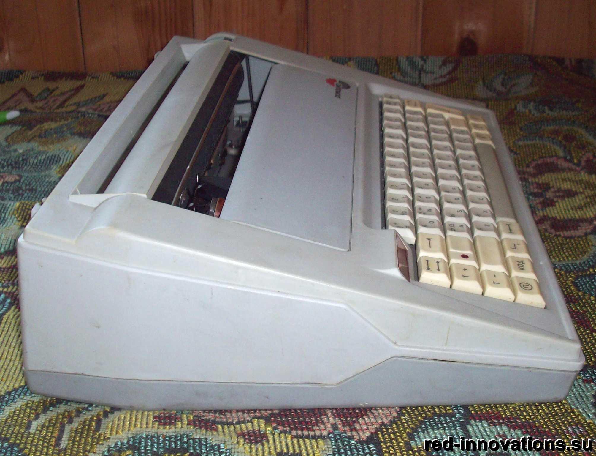 http://red-innovations.su/index/photos_c/romash/100_9598.jpg