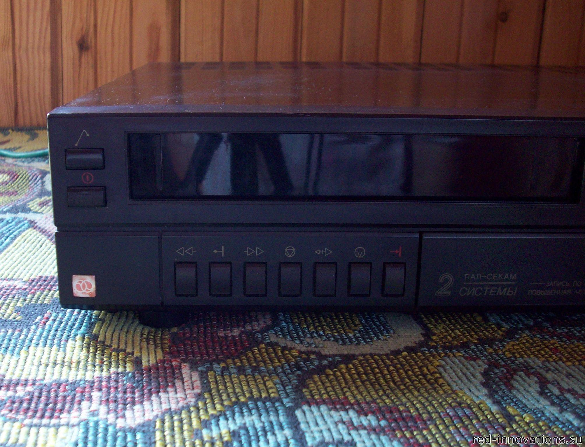 Схемы телевизоров - В помощь радиолюбителю